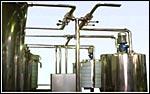 Растон - завод пищевого оборудования